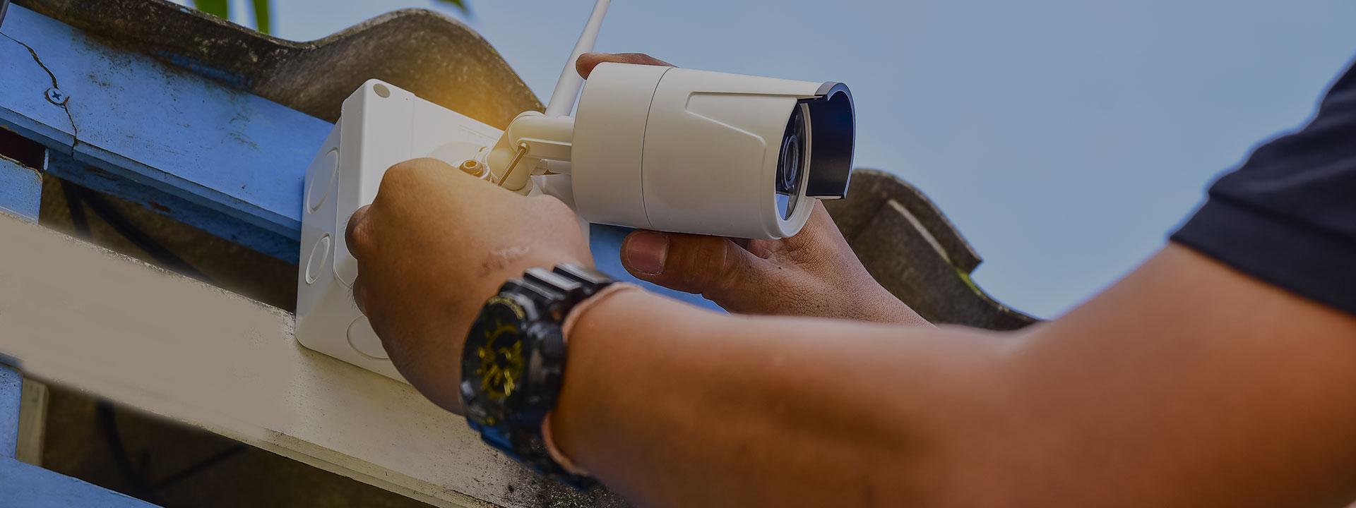 CCTV Installation kannur|Ipcamera kannur|CCTV repair in kannur